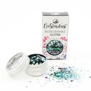 EcoStardust Bio Glitter