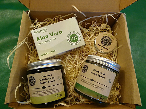 Bespoke Gift Set - Please Inquire