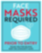 FaceMaskSigns_11x14_S15_f43ca229-ace9-41
