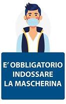 uso-mascherine-192x300.jpg
