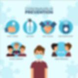 coronavirus-prevention-infographic_23-21