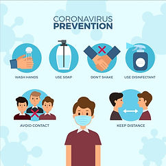 coronavirus-prevention-infographic_23-21