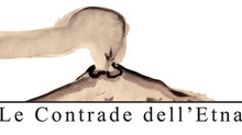 CONTRADE DELL'ETNA 2018