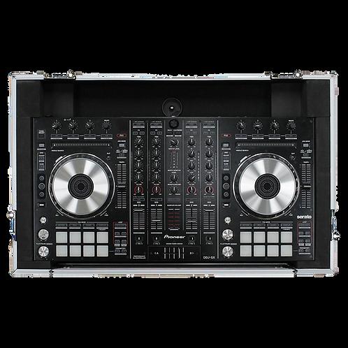 | Pioneer DJ | DDJ-SX DJ Controller w/case