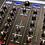 Thumbnail: | Pioneer DJ | DDJ-SX DJ Controller w/case