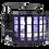 Thumbnail: | Chauvet | Mini Kinta IRC
