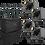 Thumbnail: | CHAUVET | Intimidator SPOT LED 150