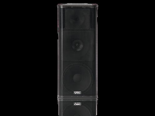 | QSC KW153 | Active Loudspeaker