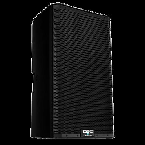 | QSC |   K12.2 Loudspeakers