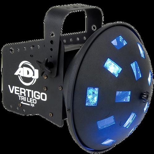 | American DJ | Vertigo Tri LED