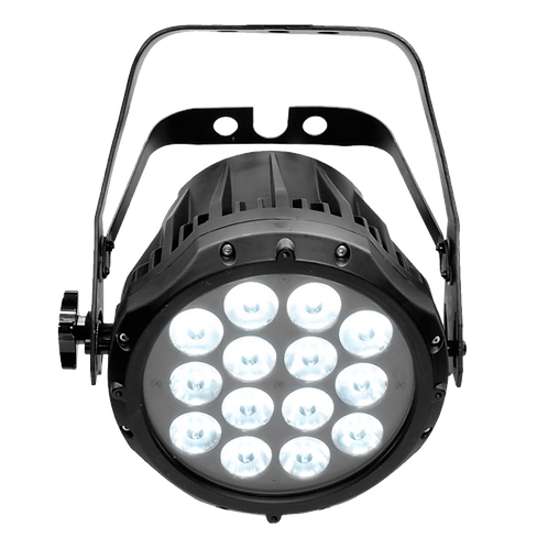 | CHAUVET | COLORado 1-Tri Tour RGB LED Wash Light