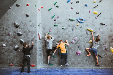 thespotcenter-climbing-wall(1).jpg