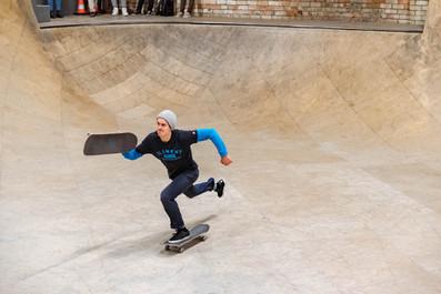 skateboarder-in-indoor-skatepark.jpg