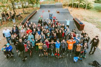 kids-at-skatepark-opening.jpg