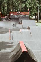ikskile-wooden-skatepark-by-mindworkramp