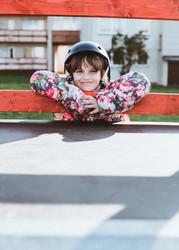 happy-girl-at-the-skatepark.jpg