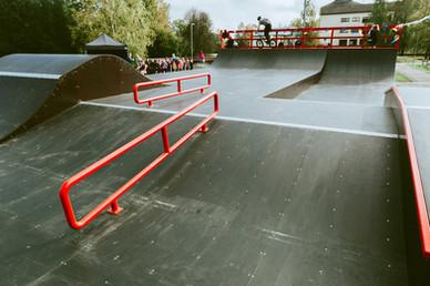 rampshield-monolith-skatepark.jpg