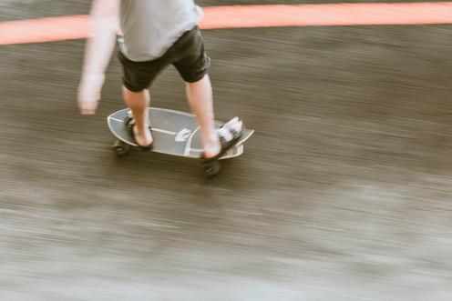 surfskating-in-pumptrack.jpg