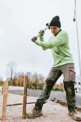 concrete-skatepark-construction.jpg