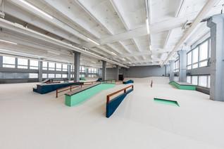 wooden-indoor-skatepark.jpg