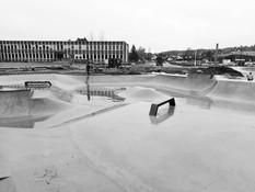 elverum-concrete-skatepark-by-mindworkra