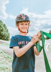 kid-with-skatepark-opening-ribbon.jpg
