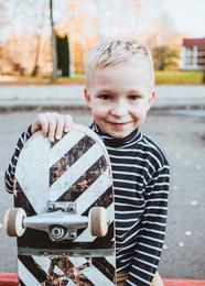 happy-little-skateboarder.jpg