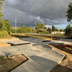 bassens-concrete-skatepark-by-mindworkra