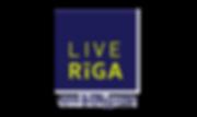 live_riga_logo.png