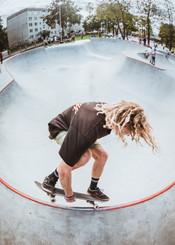 frontside-nosepick-skateboarding.jpg
