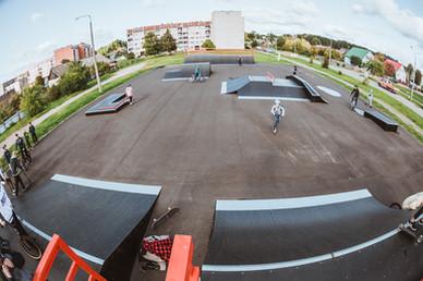 wooden-fundamental-skatepark.jpg