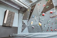 thespotcenter-climbing-wall