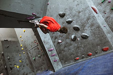 thespotcenter-climbing-wall(2).jpg