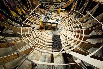 wooden-skate-bowl-construction.jpg