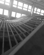 wooden-indoor-skatepark-carcase.jpg