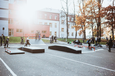 small-wooden-skatepark.jpg