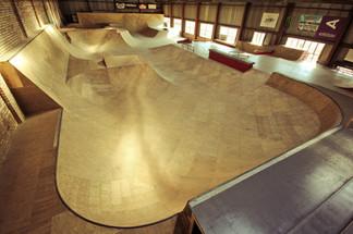 monsterpark-indoor-skatepark.jpg