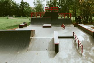 wooden-monolith-skatepark.jpg