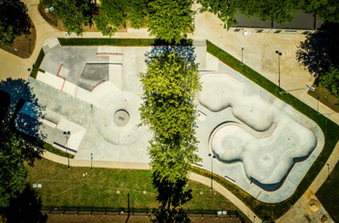 imanta-concrete-skatepark-by-mindworkram