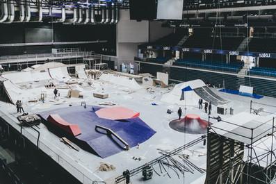 arena-skatepark-construction.jpg