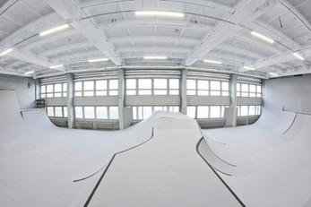 thespotcenter-ramp-park.jpg