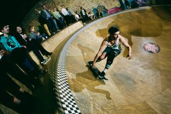 indoor-skate-bowl-action.jpg