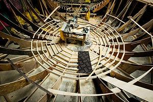 skatebowl-construction