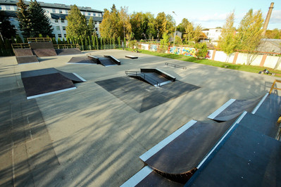 dobele-wooden-skatepark-by-mindworkramps
