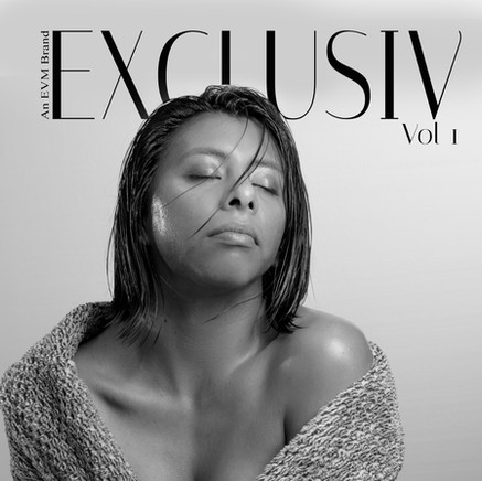 Exclusiv Sept Cover