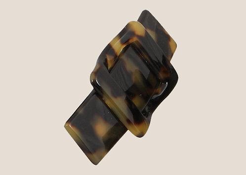 Barrette Ceinture - Monture 5cm