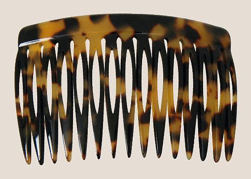 Peigne - Taille M 7cm