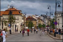 Krakowskie.jpg