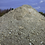 Thumbnail: Betonggrus 0-200 mm, 15 ton