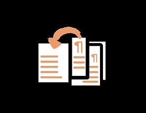AsthepageturnsEditing_logo_finalicon_ico